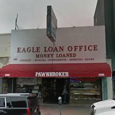 eagle jewelry loans jewelry 2255
