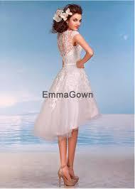 wedding dresses moncton nb
