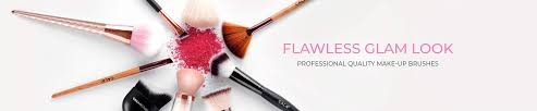 makeup brushes professional quality