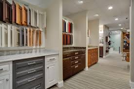 Home Remodeling Contractors | Foster Remodeling Solutions