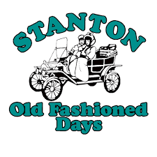Stanton Old Fashioned Days - Posts | Facebook
