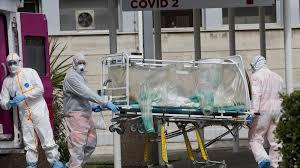 italy s coronavirus toll surges