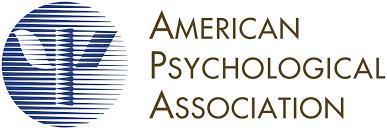 American Psychological Association - Wikipedia
