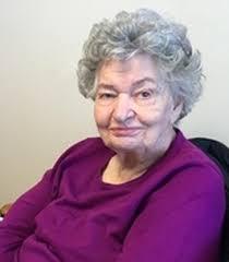 Esther Johnson Obituary - Orem, UT   Walker Sanderson Funeral Home