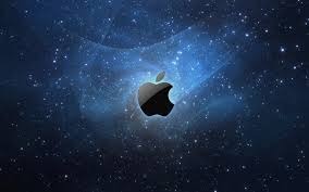 532 Apple Hd Wallpapers Background Images Wallpaper Abyss