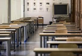 Coronavirus chiusura scuole verso proroga: gli scenari possibili