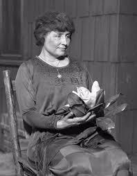 Helen Keller - Wikipedia