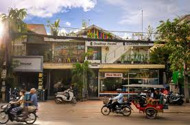 7 day cambodia itinerary under s 600