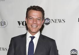 Shepard Smith leaves Fox News Channel - Chicago Tribune