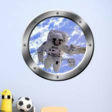 Kids Outer Space Decor Wayfair