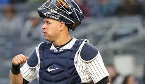 """Yankees: Gary Sanchez """"Low Energy"""" Continues To Hurt The Team"""