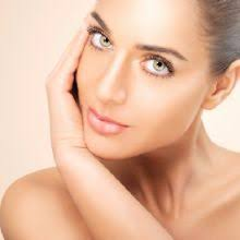laser hair removal brooklyn new