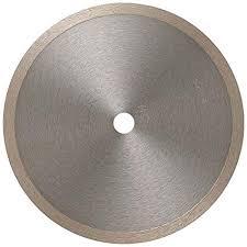 10 saw blade glass cutting