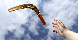 Kết quả hình ảnh cho bomerang