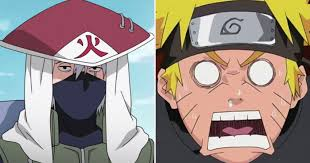 20 Incredible Naruto Fan Theories (That Actually Got Confirmed)