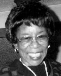 MATTIE JOHNSON Obituary - New Haven, Connecticut | Legacy.com