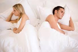 Bí mật thầm kín: Bị sỏi thận có quan hệ được không ?