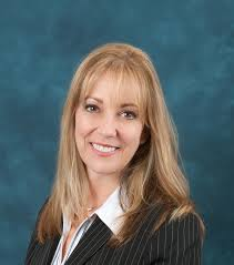 Temecula Chamber of Commerce | Janet-scott