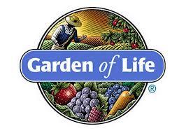 garden of life review update 2020