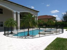 Baby Guard Pool Fence Of Broward And Palm Beach Florida Home Facebook