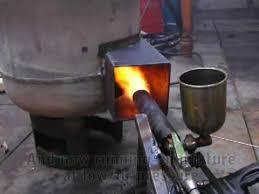waste oil burner heater you