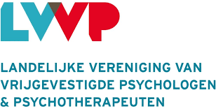 Afbeeldingsresultaat voor logo lvvp