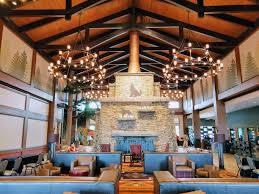 save money at the great wolf lodge