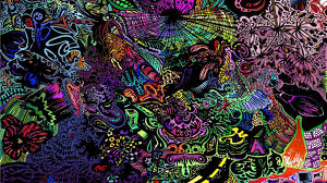 62 trippy 4k wallpapers on wallpaperplay
