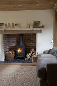 log burner fireplace surround page 6