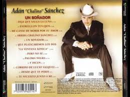 always and forever- ADAN CHALINO SANCHEZ - YouTube