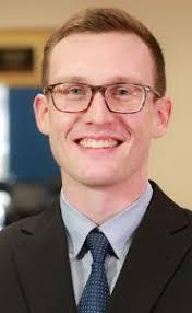Danny Smith - MedStar Institute for Innovation