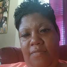 Ms Priscilla Sanders (@msprissy4145)   Twitter