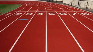 best 42 track and field backgrounds on