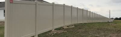 Tampa Fence Installation Company Fencing And Gates West Florida Fence