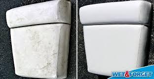 wet forget outdoor mildew remover