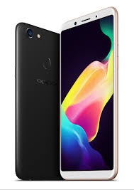REVIEW: Oppo A73, The iPhone Clone Obsessed With Beautiful Selfies –  channelnews