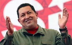 Se cumplen 7 años de la muerte de Hugo Rafael Chávez Frías | El ...