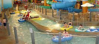 coco key water resort rockford