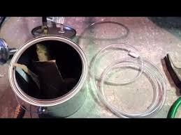diy evap smoke machine smoke machine