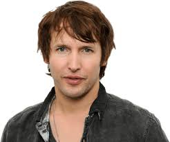 James Blunt and Ward Thomas | My Guide Brighton