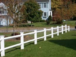 White Plastic Deck Railing Lowest Price Pvc Fence And Wood Decking Price Pvc Fence Split Rail Fence Rail Fence
