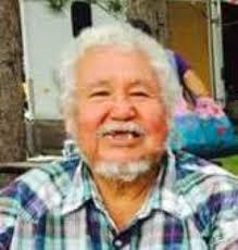 Peter BOYER - Obituary - Elliot Lake - ElliotLakeToday.com