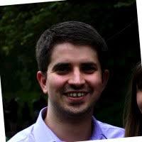 Jamie Smith - Designer Level 2 - Subsea 7   LinkedIn