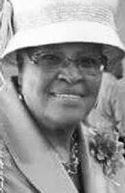 Addie Taylor Obituary - Midland, Texas   Legacy.com