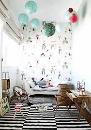 Best Kidzone And Nursery Decor Ideas From The Web I Decor Aid
