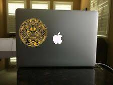 Aztec Decor Decals Stickers Vinyl Art For Sale In Stock Ebay