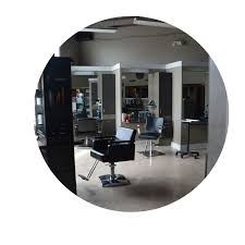 lisa s salon spa we are a full