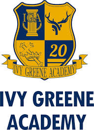 Ivy Greene Academy Covid-19 Response Plan – Ivy Greene Academy: An Acton  Academy