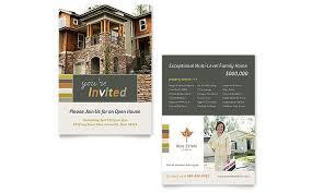 invitation template word publisher