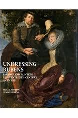 Undressing Rubens